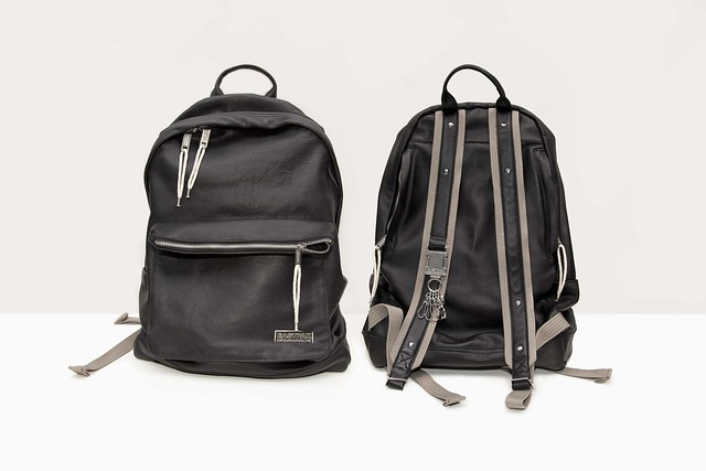 KRISVANASSCHE-EASTPAK-COLETTE-exclusive-backpack-LR