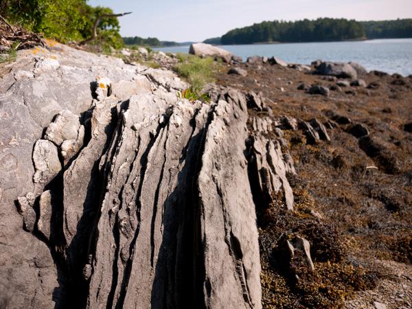 11-Island-Rocks