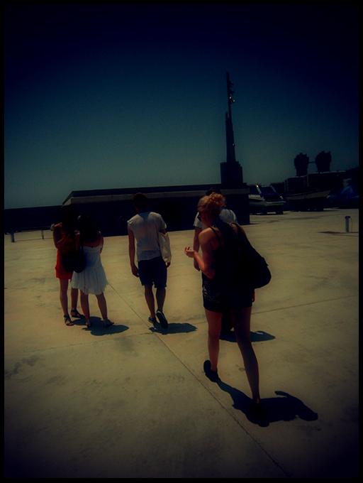 Tuukka13 - Sonar 2011 - Day 1 - Mobilee Cruise - Barcelona - 5