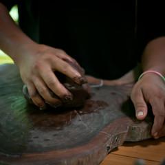 ChocolateTour-15