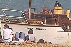 "Allchorn Boat • <a style=""font-size:0.8em;"" href=""http://www.flickr.com/photos/59278968@N07/6325180219/"" target=""_blank"">View on Flickr</a>"