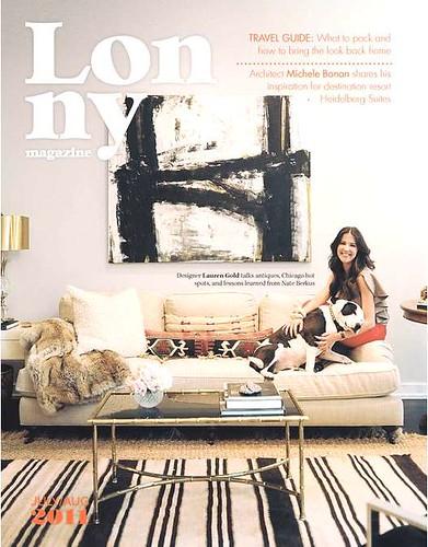Lonny-July-Aug-2011-Cover-e1310348222596-s
