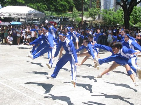 Intrams2010_430