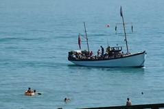 "Allchorn Boat • <a style=""font-size:0.8em;"" href=""http://www.flickr.com/photos/59278968@N07/6325180593/"" target=""_blank"">View on Flickr</a>"