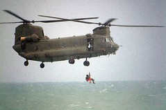 """Chinook • <a style=""""font-size:0.8em;"""" href=""""http://www.flickr.com/photos/59278968@N07/6325800012/"""" target=""""_blank"""">View on Flickr</a>"""