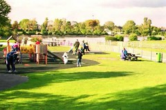 """Princes Park • <a style=""""font-size:0.8em;"""" href=""""http://www.flickr.com/photos/59278968@N07/6326236204/"""" target=""""_blank"""">View on Flickr</a>"""