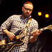 City and Colour @ Ottawa Folk Festival 2011