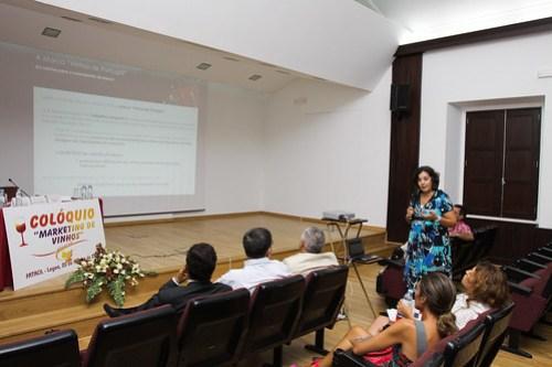 Maria João Fernão-Pires