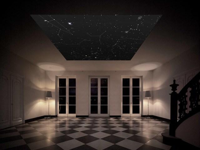 KRAM_WEISSHAAR_HYPERSKY_Stars