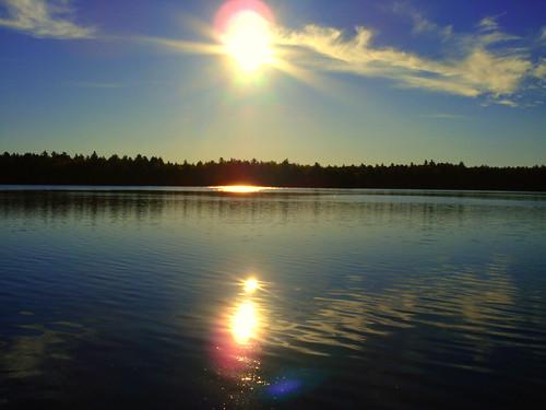 Maine 2007 (120)a