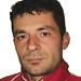 11-Zoran-Bakić