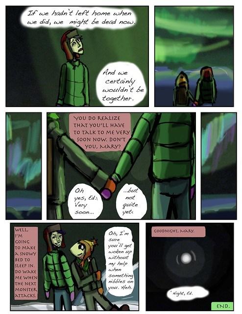 weirdanth4_Page_7