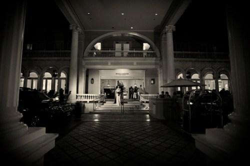 Wedding 166