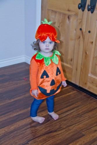 emo pumpkin is emo