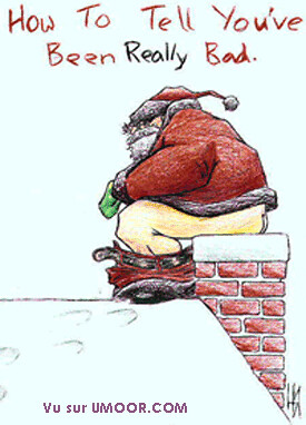 Santa_Claus_05 by Ludie Cochrane, on Flickr