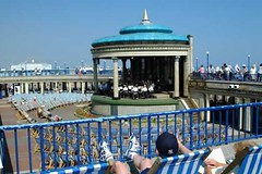 """Bandstand • <a style=""""font-size:0.8em;"""" href=""""http://www.flickr.com/photos/59278968@N07/6325179063/"""" target=""""_blank"""">View on Flickr</a>"""