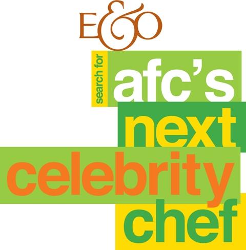 Next Celebrity Chef_LOGO(CMYK)