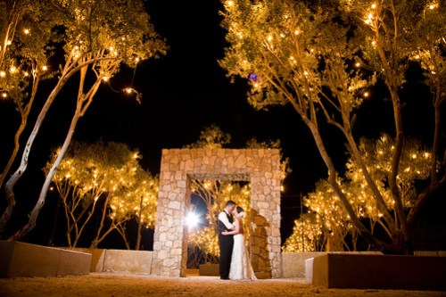 stagi_weddings