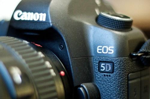 canon 6d canon 5d mk iii mkiii mk 3 mark 3 mark ii vs compare which one