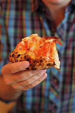 motorino pizza nyc