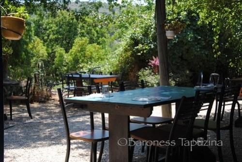 Ein_Kamonim_Restaurant_Al_Fresco