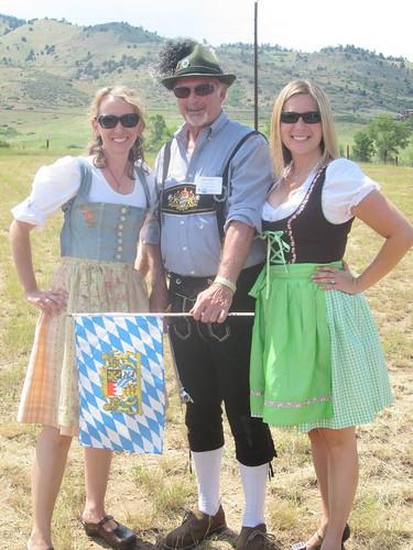 German Fest
