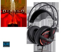 new-mmo_gaming_headset11-4-11
