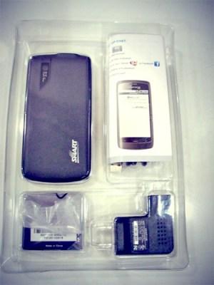 netphone 3