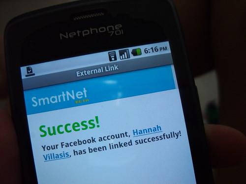 GEDC0024Smart Netphone