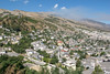 "Gjirokaster, Albania • <a style=""font-size:0.8em;"" href=""http://www.flickr.com/photos/77968807@N00/6173179126/"" target=""_blank"">View on Flickr</a>"