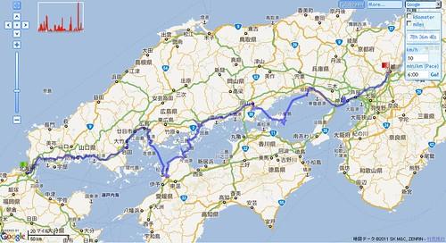 2011_Sanyo_map