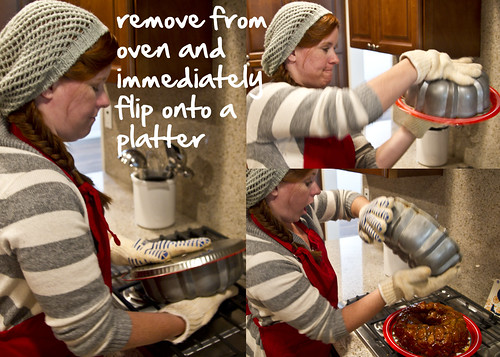 remove, and flip