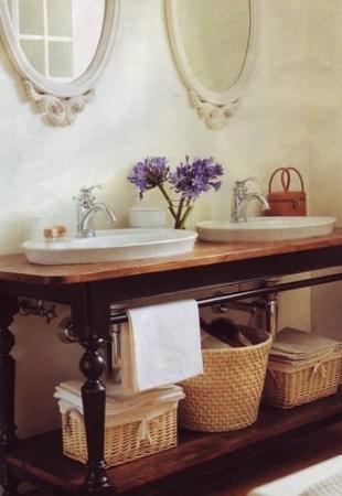 overmount oval sink bath