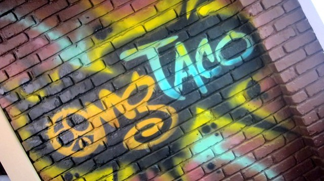 omg tacos logo