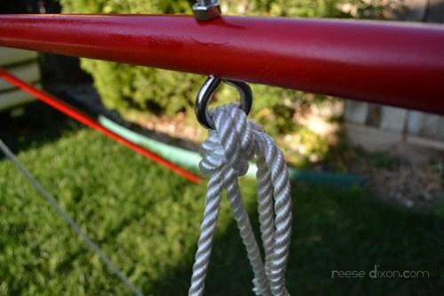 Swing Tutorial Step 13