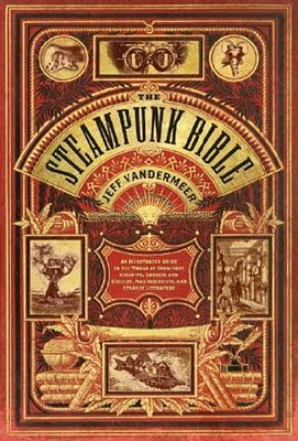 steampunk-bible-cover-new255b2255d1