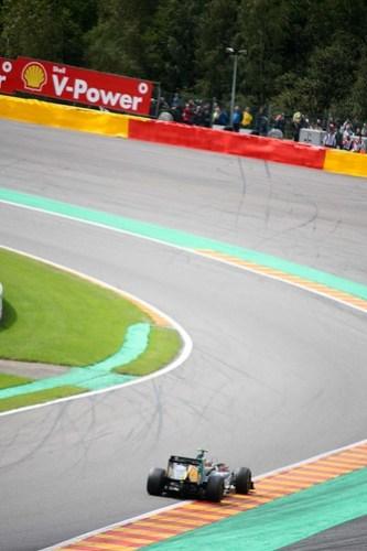 Race Trulli2