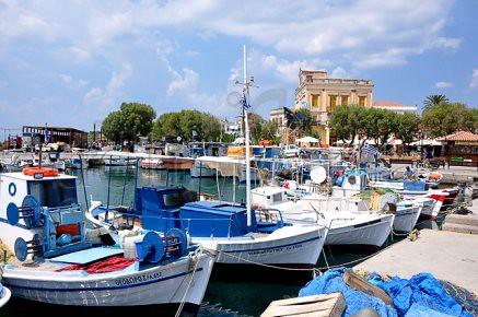 Aegina - Grecia (1 of 1)-13