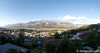 "Gjirokaster Panorama • <a style=""font-size:0.8em;"" href=""http://www.flickr.com/photos/77968807@N00/6123186077/"" target=""_blank"">View on Flickr</a>"