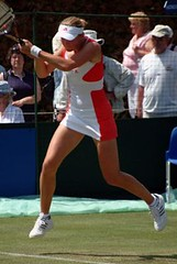 """Forehand Drive • <a style=""""font-size:0.8em;"""" href=""""http://www.flickr.com/photos/59278968@N07/6326011534/"""" target=""""_blank"""">View on Flickr</a>"""
