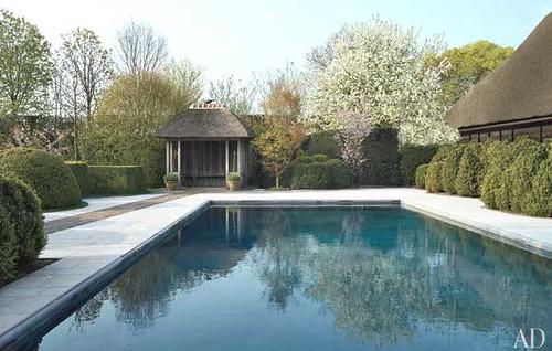 16_axel-vervoordt-wirtz-international-belgian-estate_lg