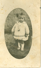 """Mi abuela. • <a style=""""font-size:0.8em;"""" href=""""http://www.flickr.com/photos/57247282@N05/6244226171/"""" target=""""_blank"""">View on Flickr</a>"""