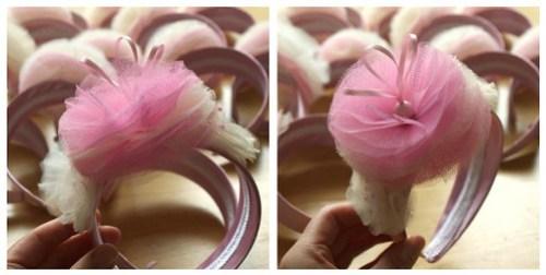 Tüllblüte_19