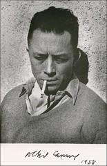 Albert-Camus-1958