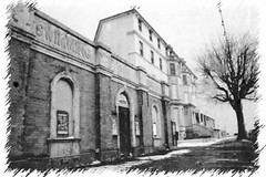 """old Devonshire baths • <a style=""""font-size:0.8em;"""" href=""""http://www.flickr.com/photos/59278968@N07/6325160239/"""" target=""""_blank"""">View on Flickr</a>"""