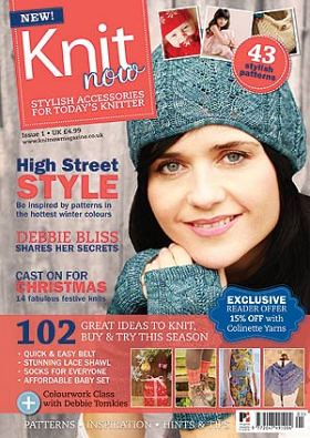 knitnowcover