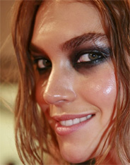 DSQUARED2 Beauty