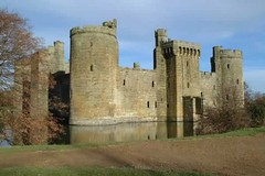 """Bodium Castle • <a style=""""font-size:0.8em;"""" href=""""http://www.flickr.com/photos/59278968@N07/6325422443/"""" target=""""_blank"""">View on Flickr</a>"""