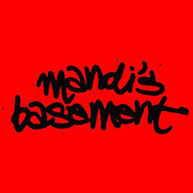 Mandis Basement