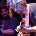 Jason Mraz - Live @ Merriweather 9/24/11